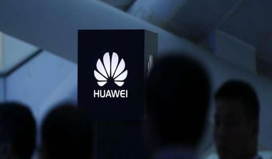 """二季度中国贡献七成5G手机销量,""""后疫情""""华为遭外国机构唱空"""