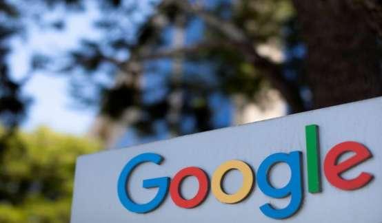 """""""谷歌税""""?谷歌明年起收30%佣金,难敌其他安卓渠道"""