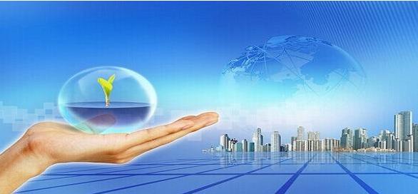揭开信托业监管套利的面纱:9年20倍的增长奇迹