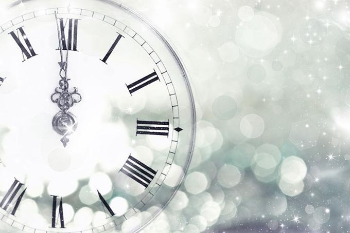 时间对投资的意义︱投资道