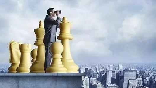 我们在周期何处?下一个投资机会在哪?——橡树资本霍华德·马克斯对话云锋金融CEO李婷