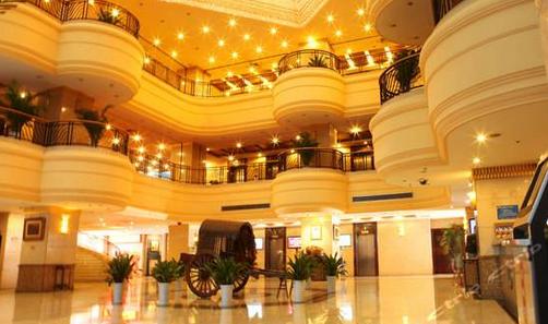 嘉利国际(1050.HK):中期业绩向好 房地产业务再添新动力