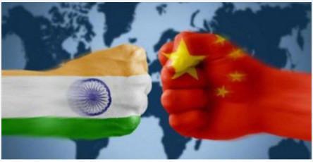 中印经贸映照出印度经济成熟度