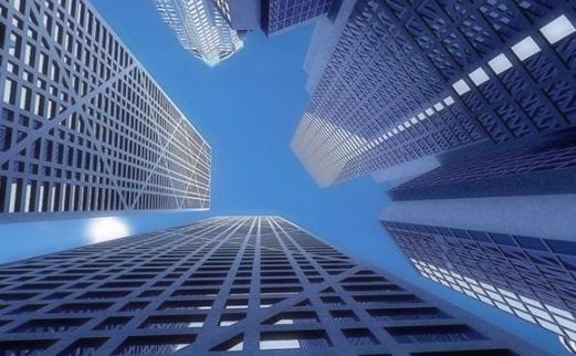 2018:中国房地产市场回顾与展望