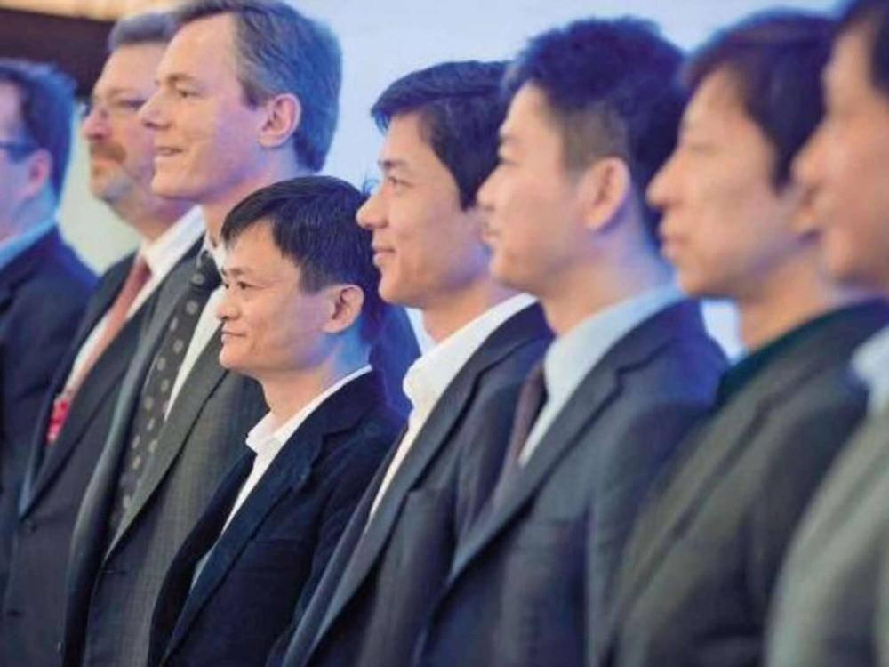 中国互联网产业的空心化之忧