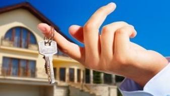 如何做出买房决策?