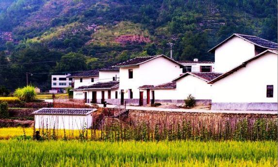 春节回乡见闻!从这里看懂中国农村消费升级