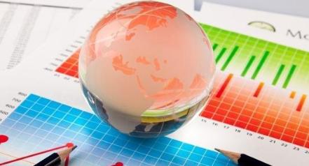 敦和徐小庆:2018宏观经济展望及大类资产配置策略