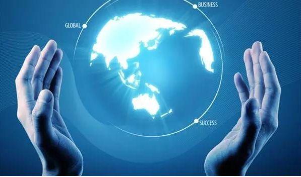 海外配置系列之投资周期:全球投资周期身处何处?