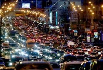 北京与二线城市的人才争夺战