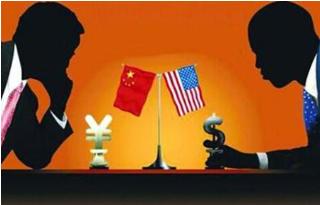 关于中美贸易战,你是在起哄,还是在思考?