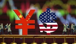 巴菲特:完全赞成特朗普,持续巨额贸易赤字将拖垮美国