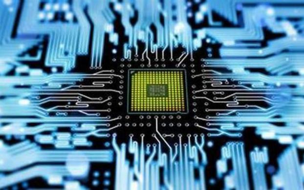 砸向中国芯片研发的经费都去了哪儿?
