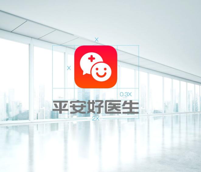 港股2018首只独角兽:平安好医生5月4日挂牌,市值将超500亿港元