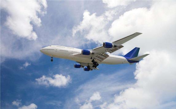 航空业深度报告:2018年有没有投资机会?