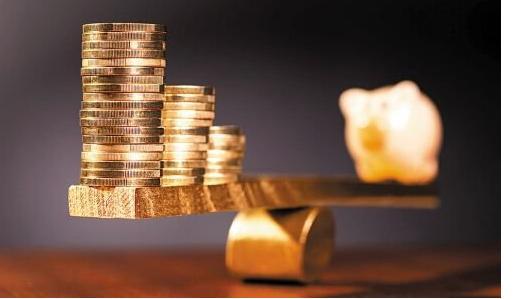黄奇帆:50年到100年内,投资收益最高的是股票,第二是房产