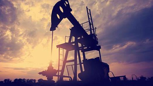 150年原油价格史