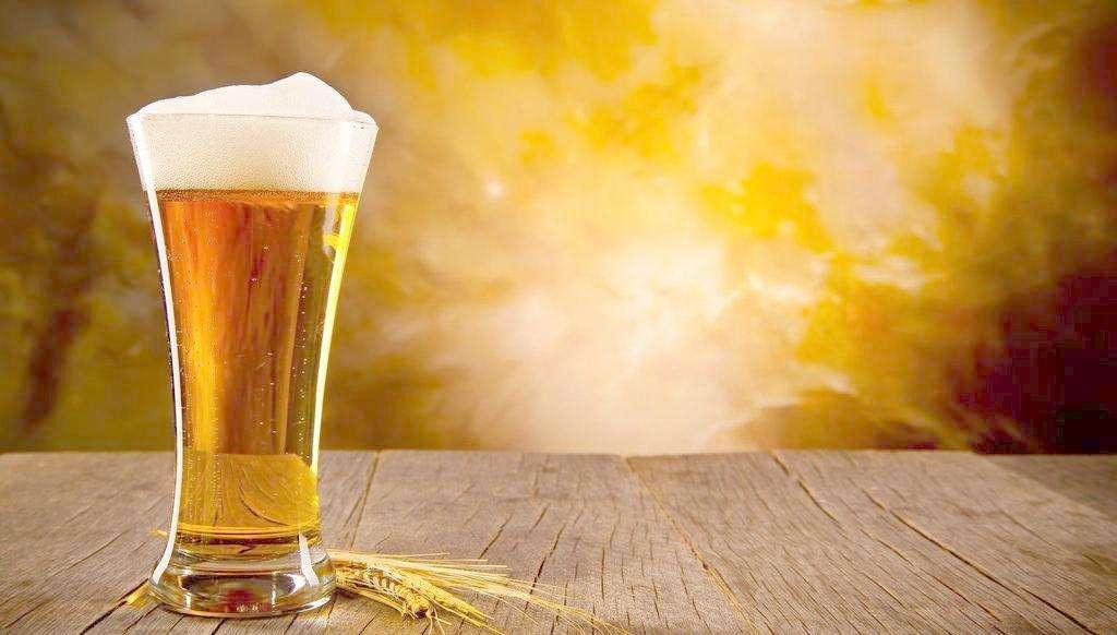 世界啤酒价格地图:哪些国家啤酒比水便宜?
