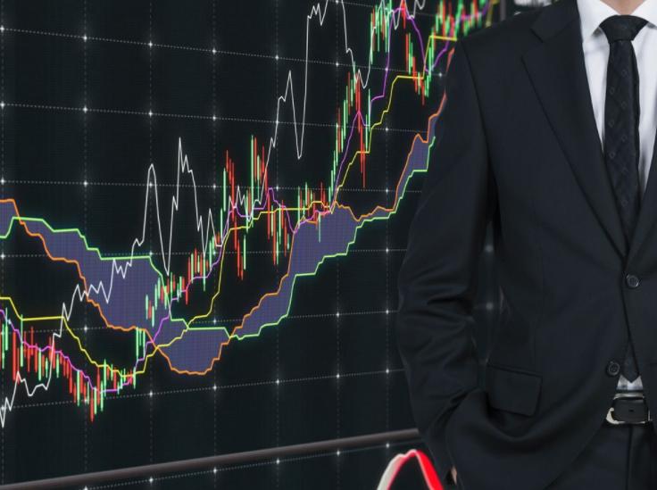 数据看市 & 港股公告 | 6月21日