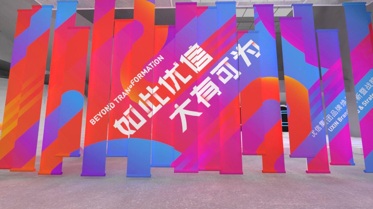 http://img2.gelonghui.com/images/cms20180621140823113.jpg