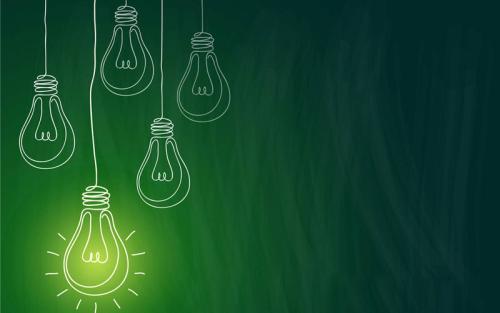 福布斯中国:中国50家最具创新力企业全榜单