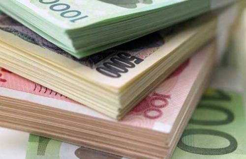 人民币汇率的空中楼阁:未来走势及政策选择