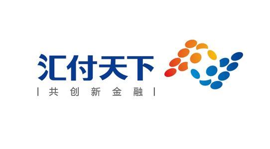 汇付天下(1806.HK):携中国银联深入合作,长期发展空间引人期待