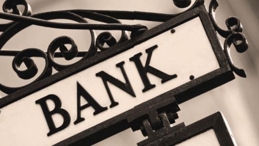 90年代的魅影:银行技术性破产会重现吗?