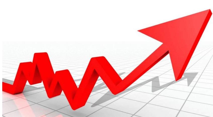数据看市 & 港股公告 | 7月18日