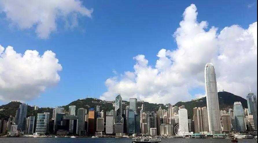 香港IPO上市申请失败:被联交所拒绝的39个案例汇总(2013-2017年)