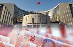 央行为什么会明确把矛头对准财政部门?