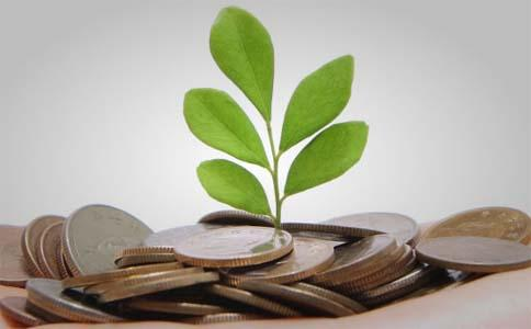 财政部大将出马:积极财政政策的作用不是