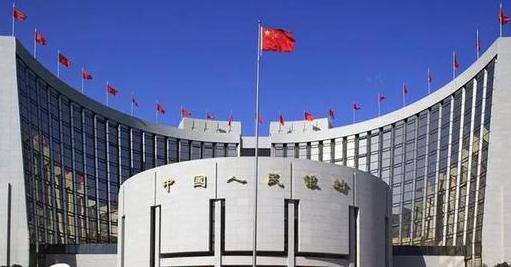 刘元春:央行财政部互怼没必要,金融市场完全可控并不糟糕