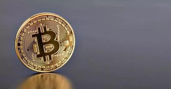 全球比特币挖矿成本研究报告