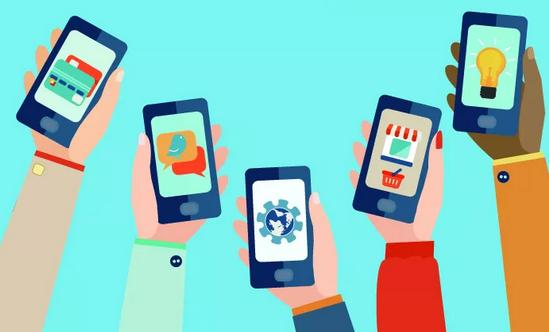 雷军的尴尬、罗永浩的大话、OV的自拍,谁将成就智能手机未来?