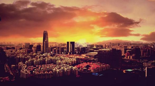 东莞,临深投资买房最有价值的建议 !