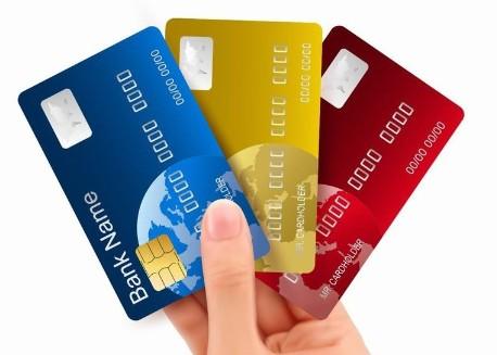 信用卡时代如何最大化自己的权益