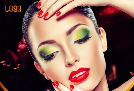 化妆品一路向贵,但你的脸真的价值百万吗?
