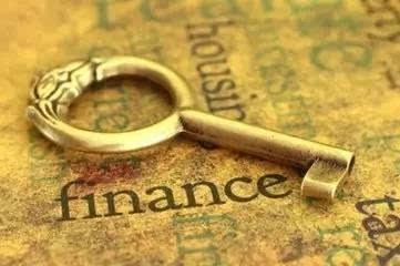 财政部被曝黑历史:注资金融机构是摘央行桃子
