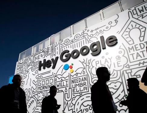 被罚50亿美元,谷歌做错了什么?