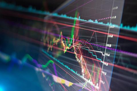 港股复盘:腾讯一度大跌3%,科技股开始去泡沫?