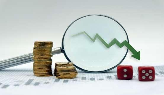 净利下滑13%,李小加不再续约,股价一度下跌近4%,如何看待港交所的前景?