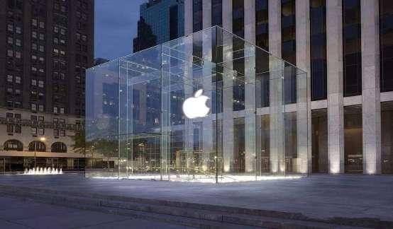 """小米手机出货量三季度反超,苹果""""不香""""了吗?"""