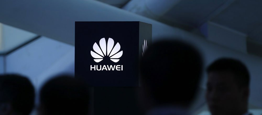Huawei is coming?Chuan Qualcomm Technologies approved for export to Huawei