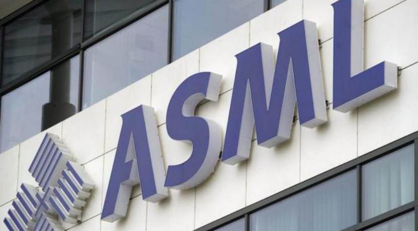 芯片破壁者(九):荷兰半导体明珠ASML是如何炼成的?