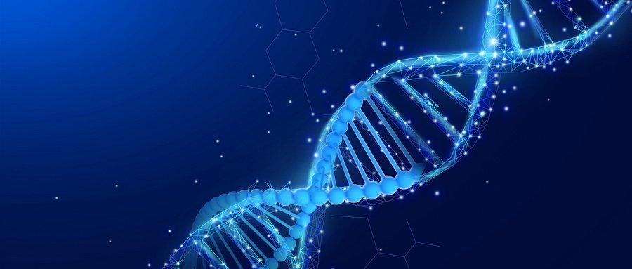 CRISPR基因编辑技术获诺奖,人类的福音还是灾难?