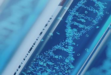 辅助生殖基因检测第一股苏州贝康医疗通过聆讯,临床驱动助力创新研发