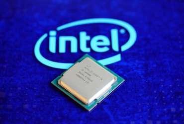 英特尔换帅,7nm芯片将有重大突破