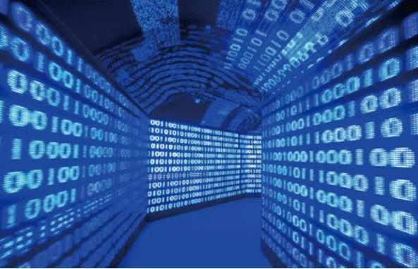 东华软件拟募资约40亿元资金,股价大跌近7%