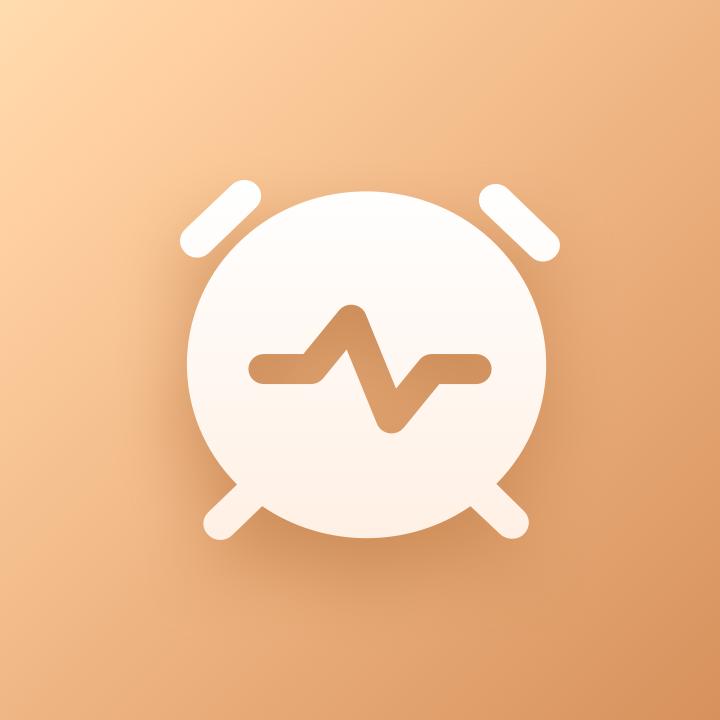 付费栏目icon